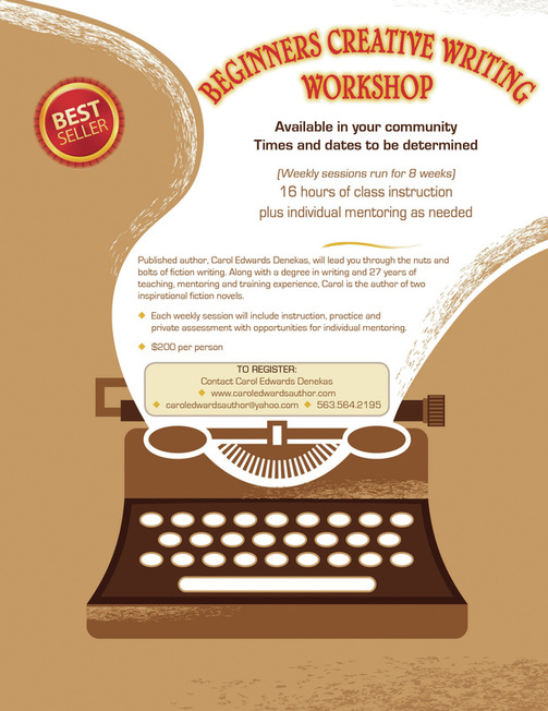 creative writing evening classes nyc T&w partners with new york city schools and community-based organizations to  offer dynamic creative writing programs led by professional writers.
